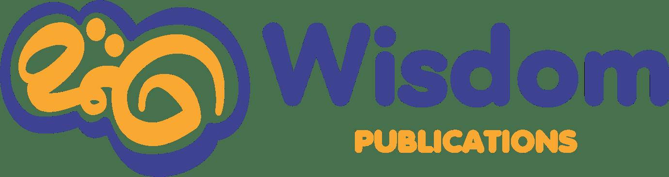 Wisdom Publications